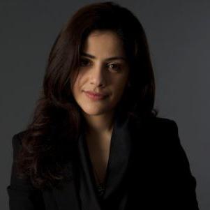 Zahra Hassan
